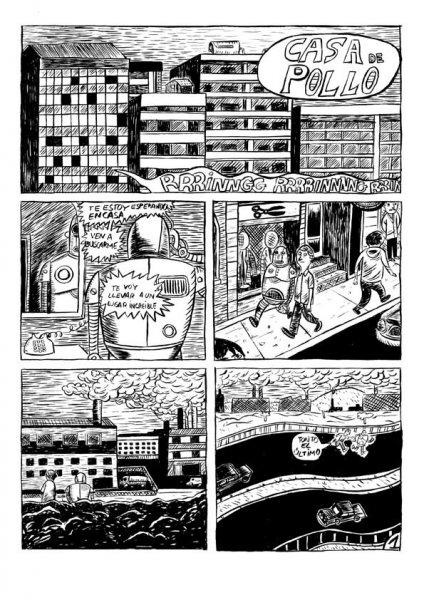 páxina 2 grande