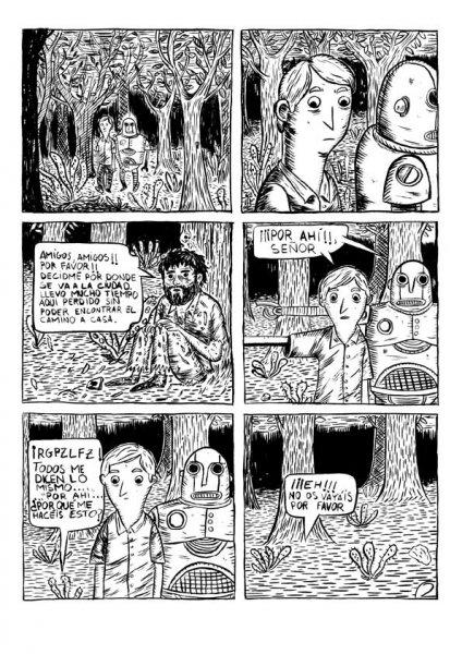 páxina 3 grande