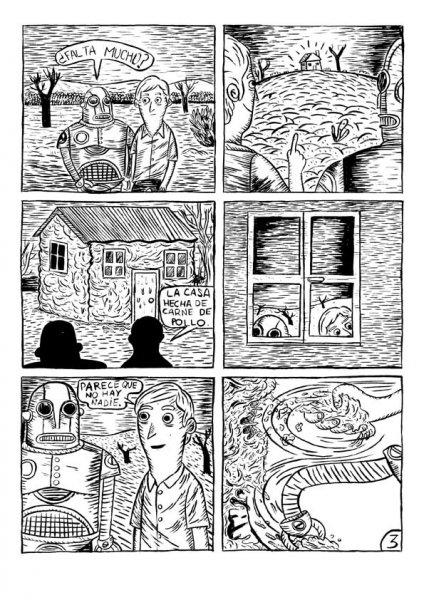 páxina 4 grande