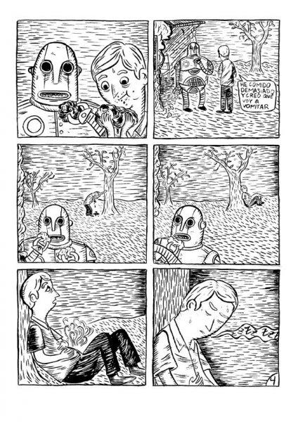 páxina 5 grande