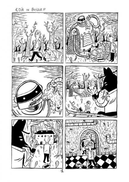 páxina 12 grande