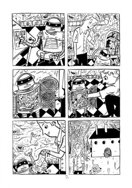 páxina 13 grande