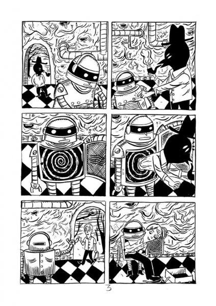 páxina 14 grande