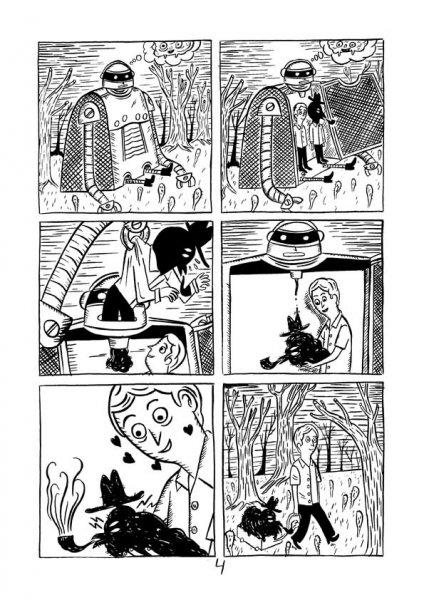 páxina 15 grande