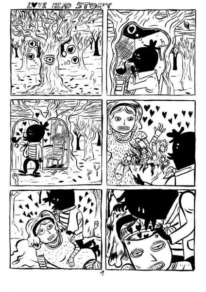 páxina 17 grande