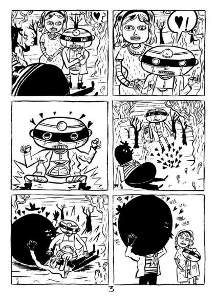 páxina 19 grande