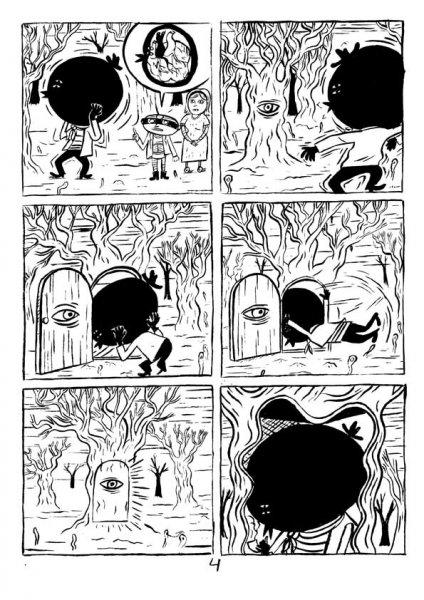 páxina 20 grande