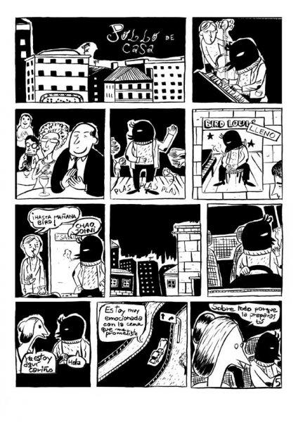 páxina 7 grande