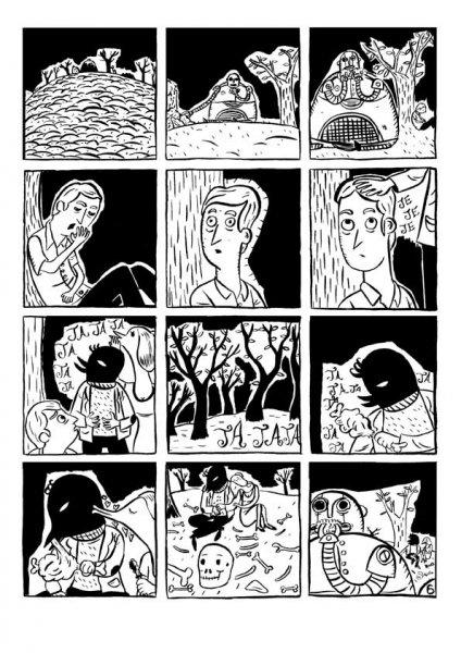 páxina 8 grande