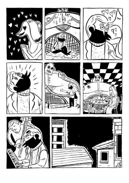 páxina 10 grande