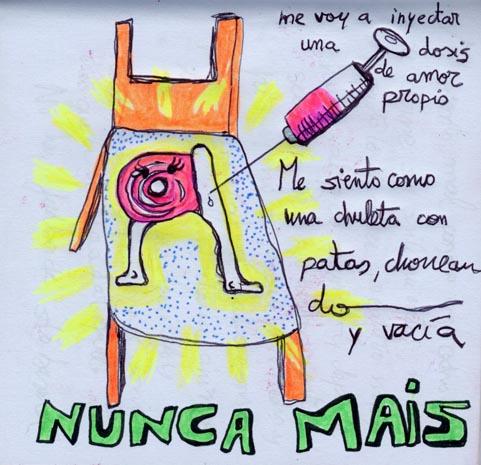chuleta_con_patas.jpg grande